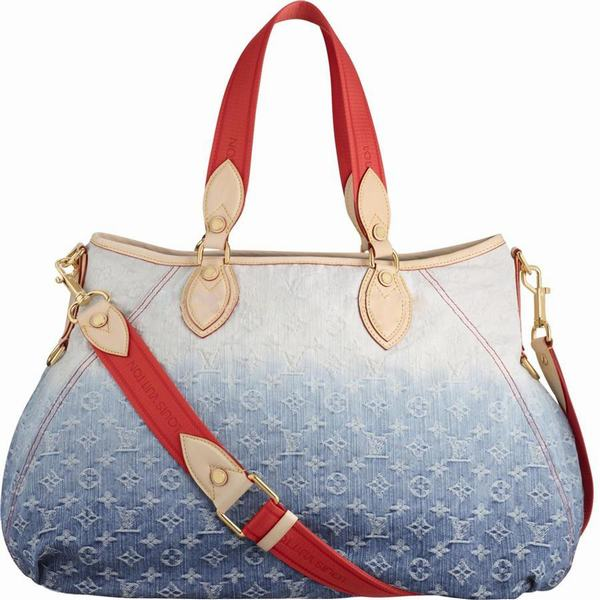 official photos 9c8bc dde12 ルイヴィトン Louis Vuitton バッグ サンライト スーパーコピー ...